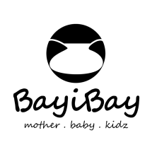 bayibay Logo