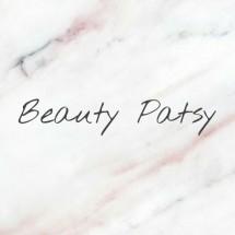 Beauty Patsy