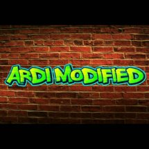 Logo ardi modified