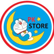 Logo EiidyComStore