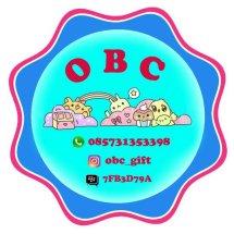 Logo Buket Bunga & Boneka