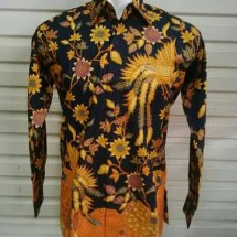 Batik exclusive88