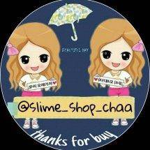 Slime shop chaaa