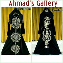 Ahmad's gallery