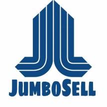 jumbosell