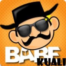 Babe Kuali