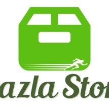 Bazla Store