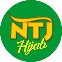 NTJ hijab