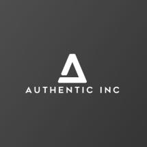 Authentic Inc