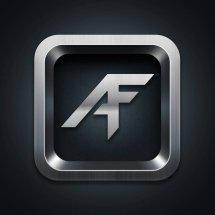 AF_CELL
