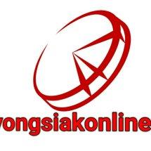 yongsiakonline