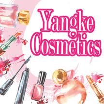 Yangke Cosmetics
