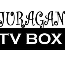 Juragan TV Box
