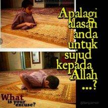Ramadhan-Berkah-