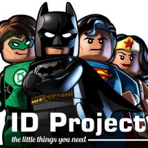 id project