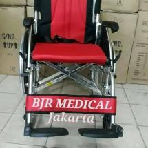 BJR MEDICAL