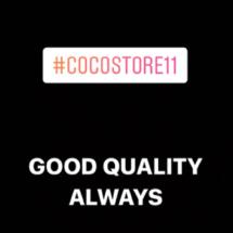 COCOSTORE11
