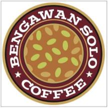 Bengawan Solo Coffee