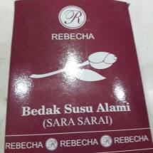 Rebecha Endang Herbal