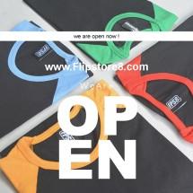 Logo Flipstore8