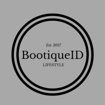 Bootique ID