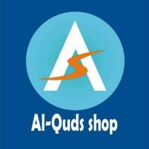 Al-Quds