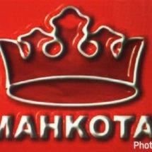 Mahkota Comp