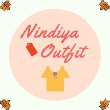 Nindiya Outfit