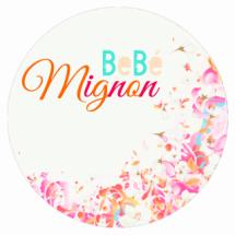 Bebe Mignon Shop