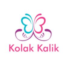 Kolak Kalik