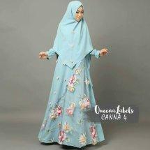 WN-Hijab