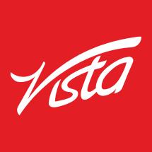 Logo Vista Undangan