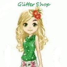 Glitter Shop