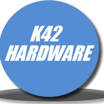 K42-HARDWARE