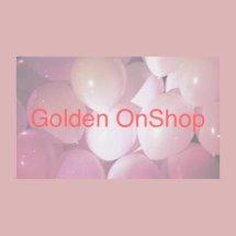 Golden Onshop