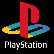 Rachm Playstation