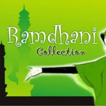 Ramdhani Batik