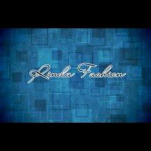 Logo Rindu Fashion