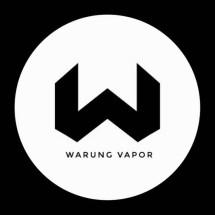 @warung.vapor