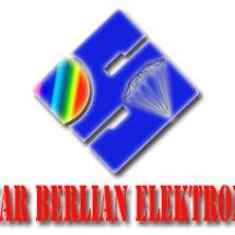 Sinar Berlian Elektronik