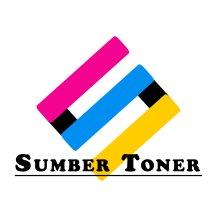 Sumber Toner