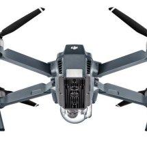 Perwira Drone