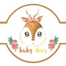 Babydeerco