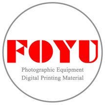Foyu Photo