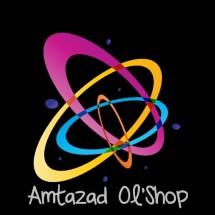 Amtazad Ol'Shop