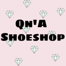 Qn'A Shoeshop