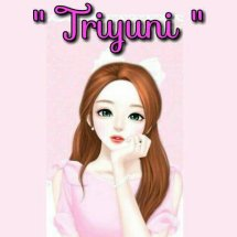 Triyuni Shop