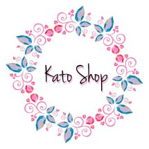 Kato Shop