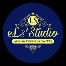 eLs Studio