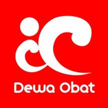 PT. DEWA OBAT INDONESIA